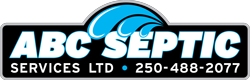 ABC Septic Services Ltd.